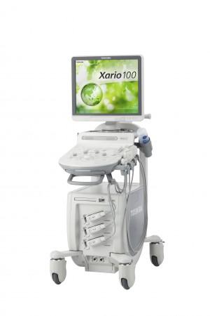 Xario-100-e1384330453433